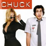 Chuck-The Complete First Season
